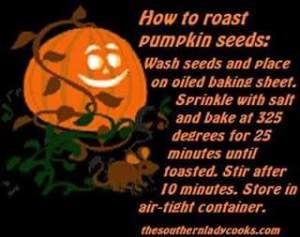 I love Pepitas, or the un-shelled pumpkin seeds. I toast, roast and eat them raw.